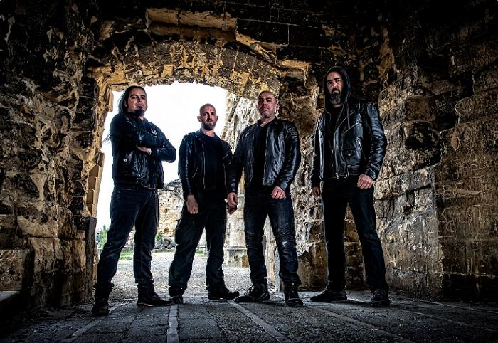 I PESTILENCE hanno svelato i dettagli del nuovo album 'Exitivm'