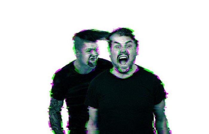 PIL & BUE: ascolta la nuova 'Everyone's Just a Kid', anticipazione dal prossimo disco