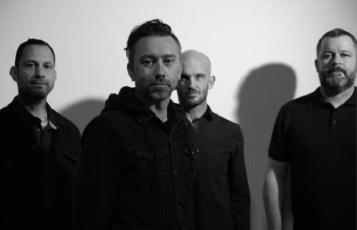 RISE AGAINST: a giugno l'album 'Nowhere Generation', guarda il video della title-track