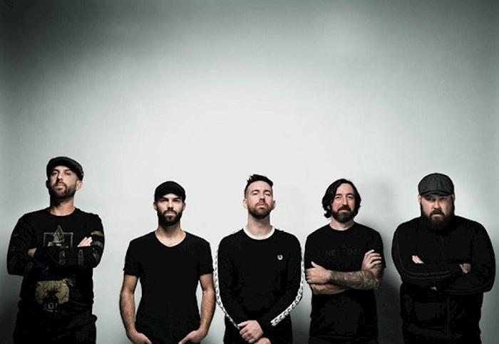 THE RUMJACKS: il video di 'Hestia', title-track del nuovo album