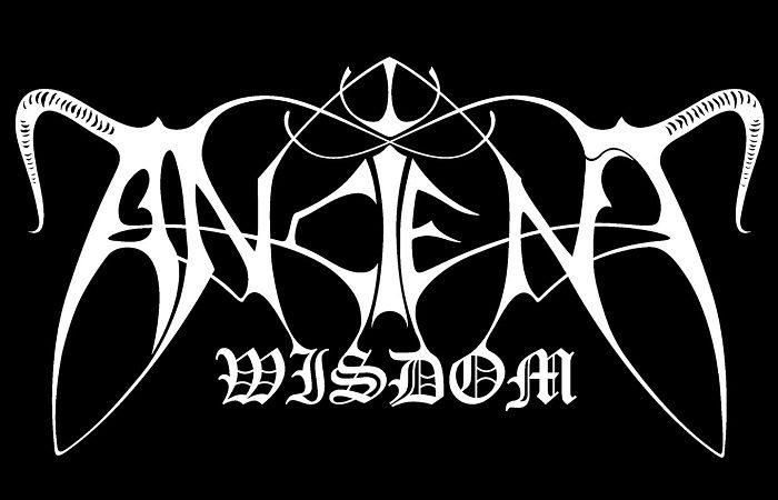 ANCIENT WISDOM: ascolta il nuovo album 'A Celebration in Honor of Death' in anteprima