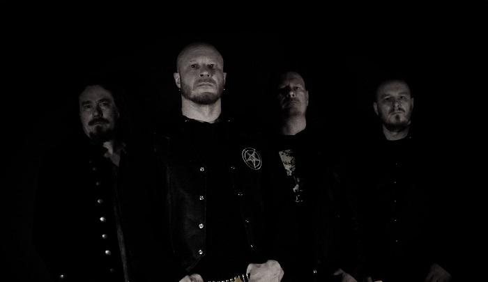Tuomas Holopainen (NIGHTWISH) torna con il progetto Black Metal DARKWOODS MY BETHROTHED
