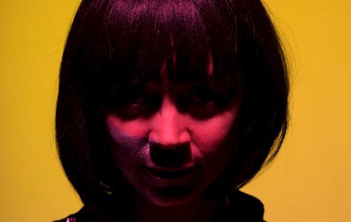 FIONA BROWN sta per rilasciare l'album 'Mundane'