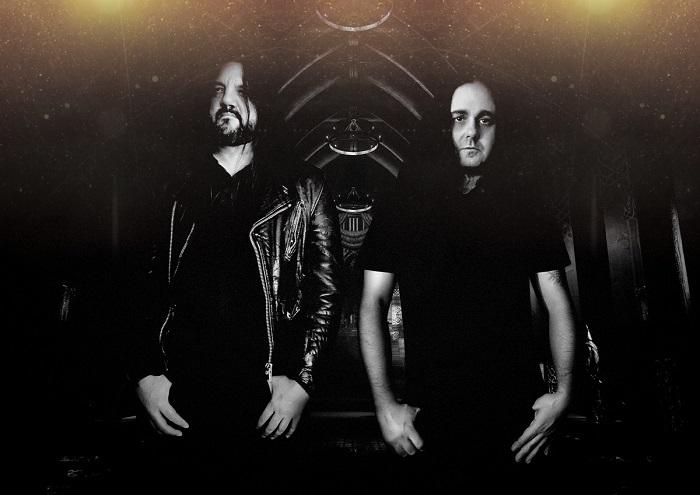 NEFARIYM: ascolta 'Succubus', seconda anticipazione dall'album 'Morbid Delusions'