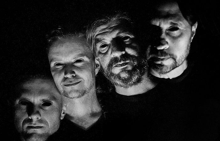 SATANIC PLANET (con Dave Lombardo): il video della nuova 'Devil In Me'