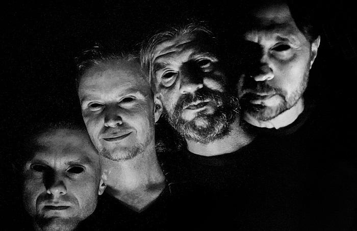 SATANIC PLANET (con Dave Lombardo): il video di 'Liturgy', anteprima dal debut album