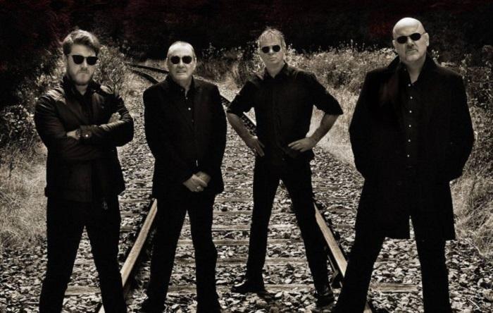 Tornano THE STRANGLERS con un nuovo album, ascolta 'And If You Should See Dave…'