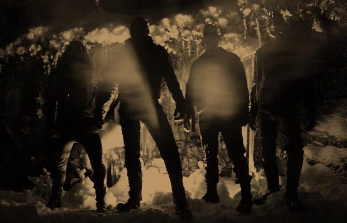 I VULTURE LORD tornano con 'Desecration Rite', nuovo album dopo 18 anni!