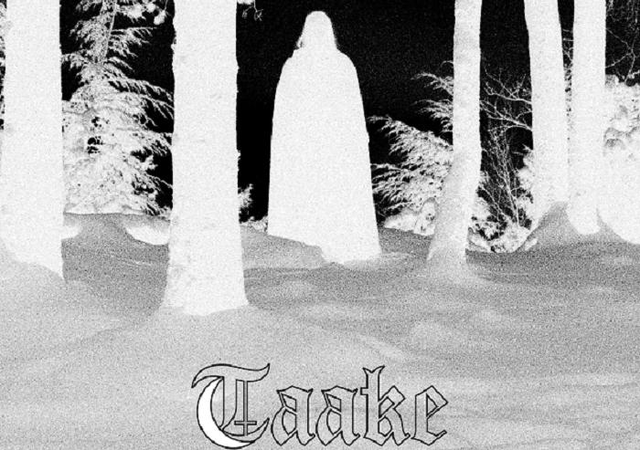 TAAKE: a luglio uscirà il nuovo disco 'Avvik', ecco tutti i dettagli