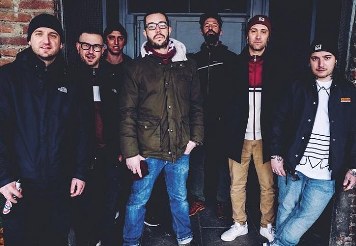 BULL BRIGADE: tour acustico per i 15 anni di carriera e nuovo album in lavorazione