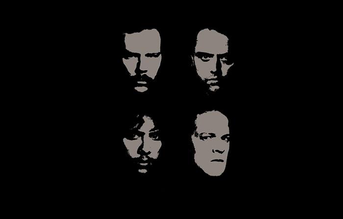 """METALLICA: in arrivo l'edizione speciale del """"Black Album"""", per il 30° anniversario"""