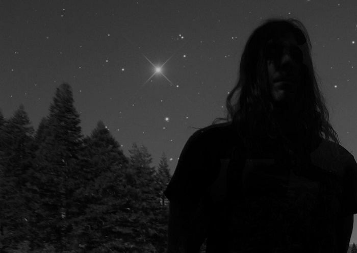 SXUPERION: in uscita il nuovo album 'Auscultating Astral Monuments', due singoli on-line