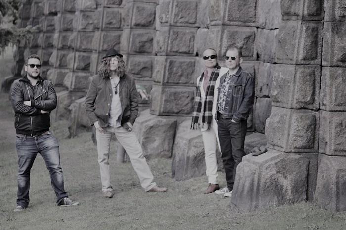 THE TØLKS: il video del nuovo singolo 'Beside The Deathbed'
