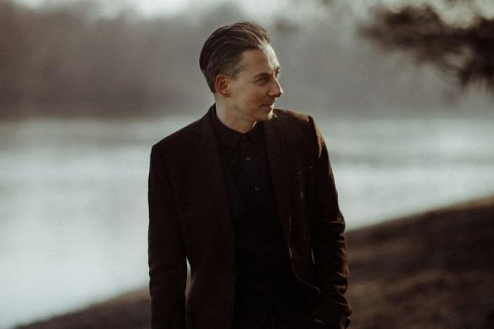 THY CATAFALQUE: ascolta il nuovo album 'Vadak' in anteprima streaming