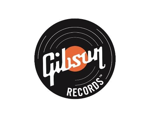 La GIBSON lancia la sua label, SLASH feat. Myles Kennedy And The Conspirators è già nel roster