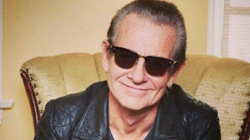 GRAHAM BONNET BAND: sul nuovo disco sarà presente il chitarrista Roy Z