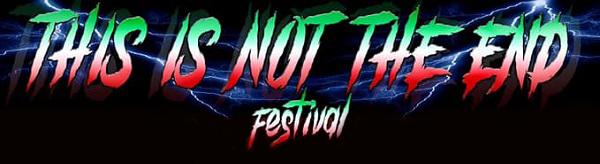 SUMMER IN HELL: il festival procederà con un altro nome