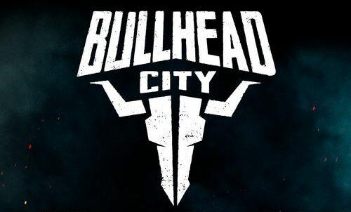 WACKEN OPEN AIR: l'edizione ridotta Bullhead Citydi settembre è annullata