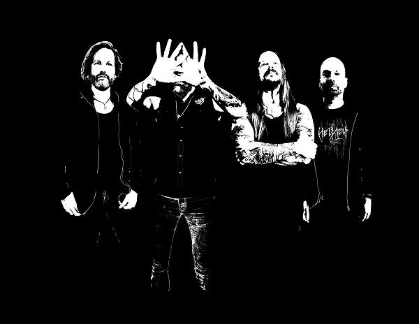 HELHEIM: l'album 'WoduridaR' in Ottobre, ascolta due singoli in anteprima