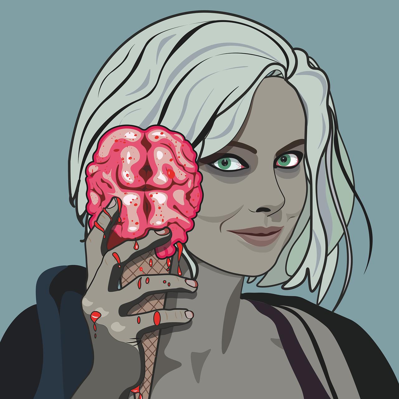 20 canzoni sugli Zombie, dal rock al metal passando per il punk! (con ascolto)